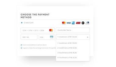 tiendas-virtual-pago-plazos-bolivia