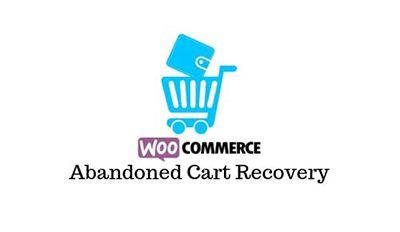 tiendas-woocommerce-carrito-abandonado