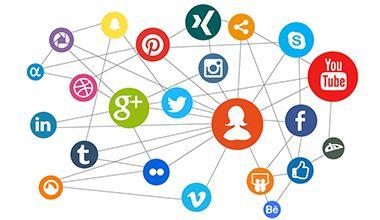 woocommerce-redes-sociales-online