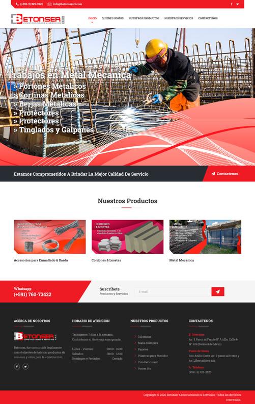 betonser-construcciones-servicios-web