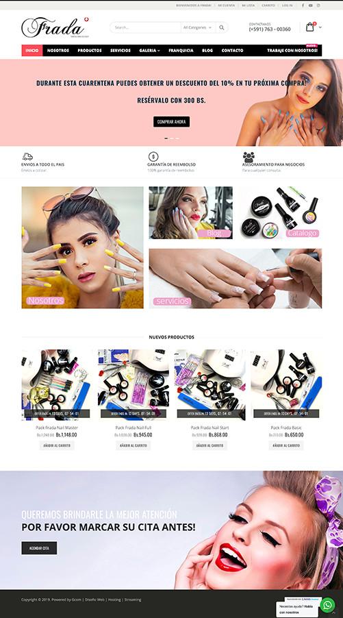 fradas-wissco-tienda-online
