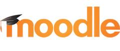 logotipo-oficial-moodle