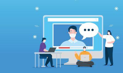 moodle-curso-online-plataforma