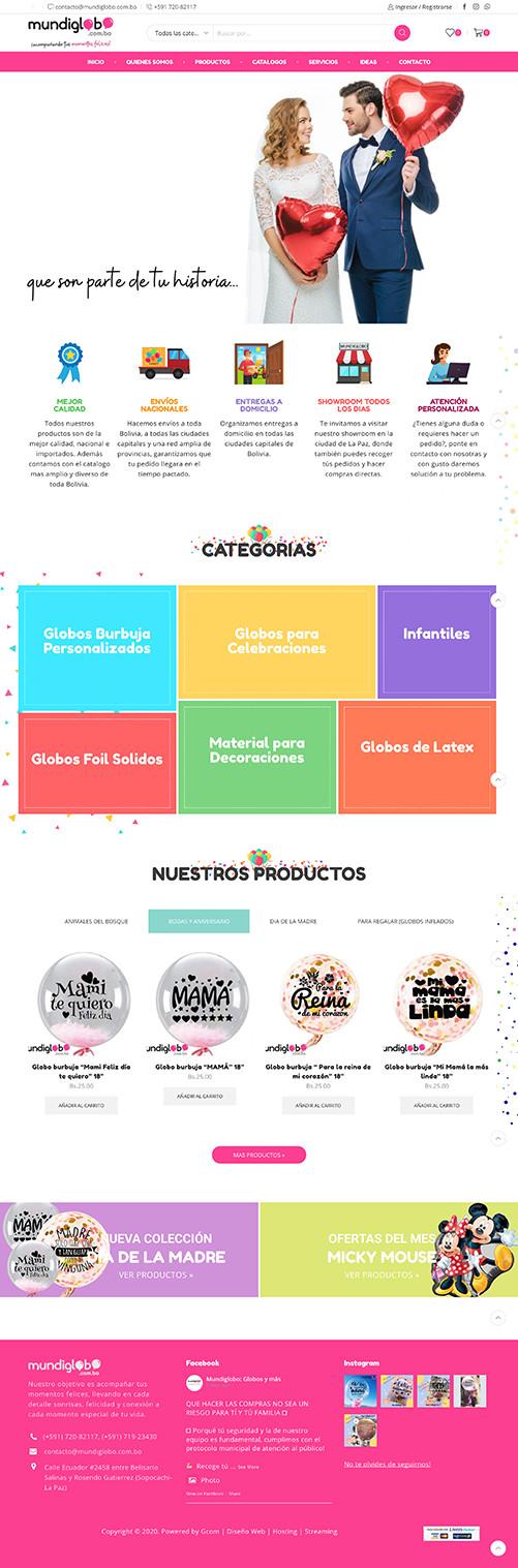 mundi-globo-tienda-la-paz-bolivia