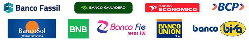 pagos-online-bancos-de-bolivia