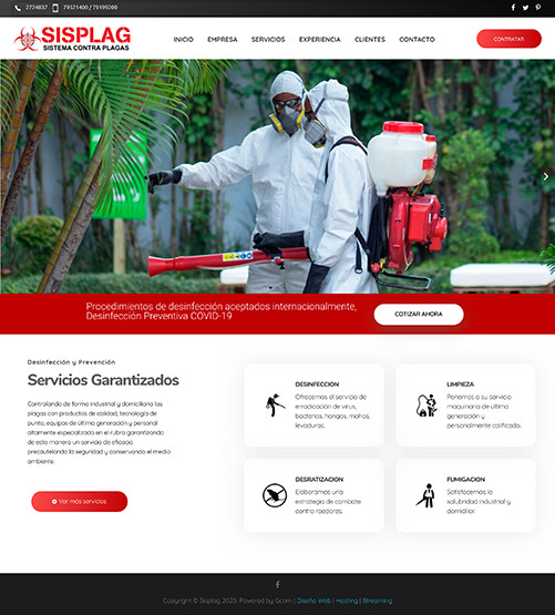 sisplag-contra-plagas-web-economica