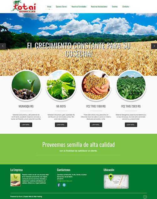 totai-semillas-web-oficial
