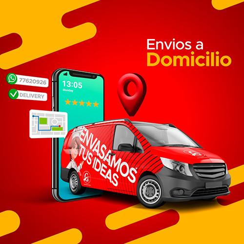 delivery-arte-para-anuncios-facebook