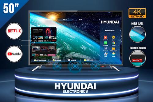 hyundai-electronics-cliente-red-social
