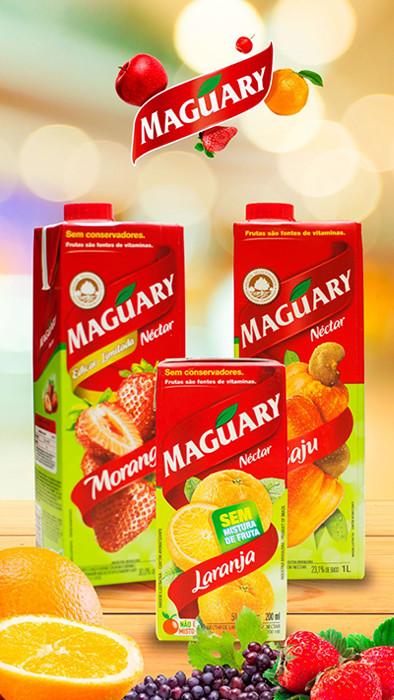 maguary-arte-para-red-social