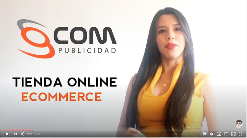 video-tienda-ecommerce-desarrollo