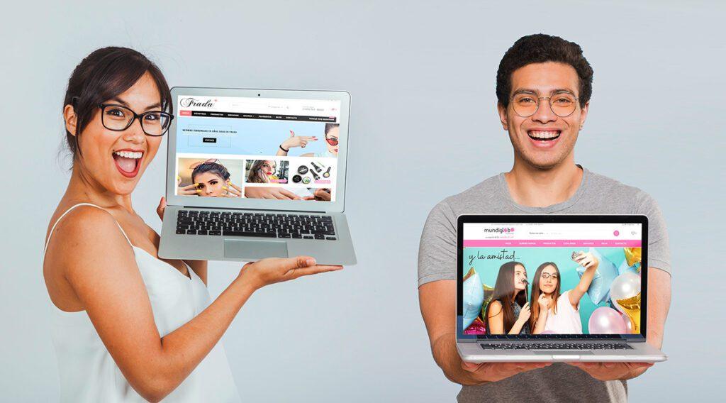 tienda-online-creadas-por-gcom