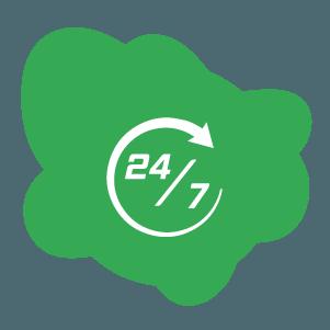 icono-chatbot-avanzado