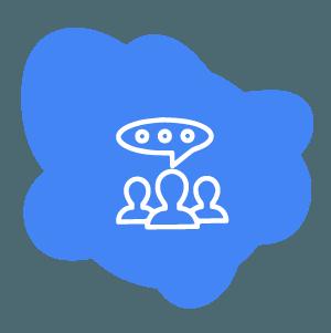 icono-fortalecer-comunidad