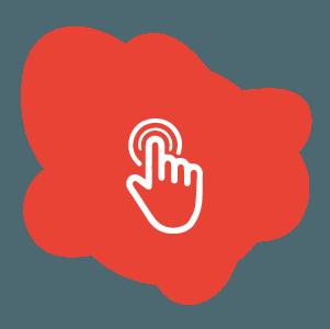 icono-interaccion-publico